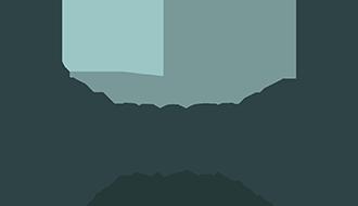 Immobilienmarketing Koelnische45 Logo