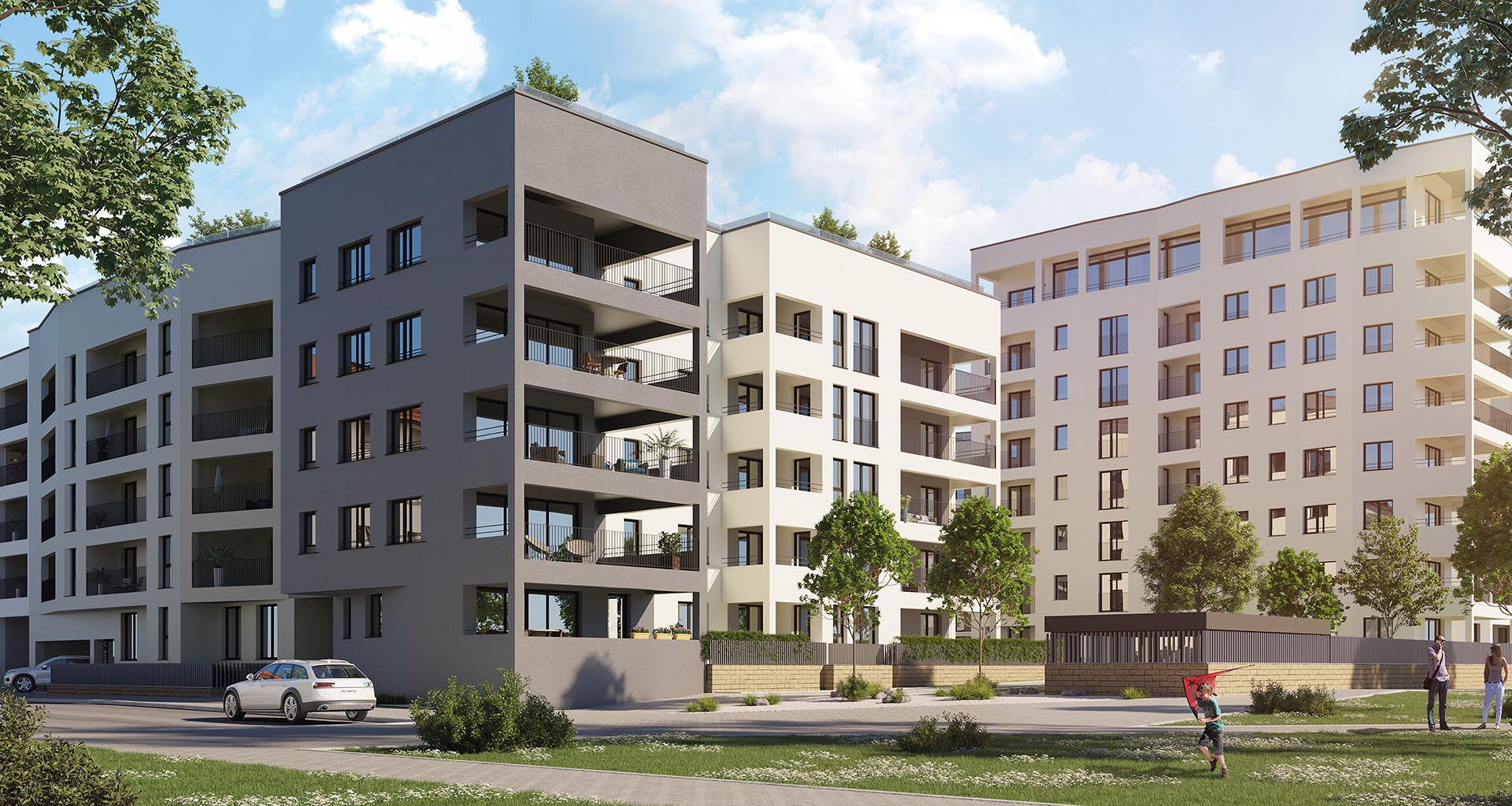 EberhardsHöfe 2