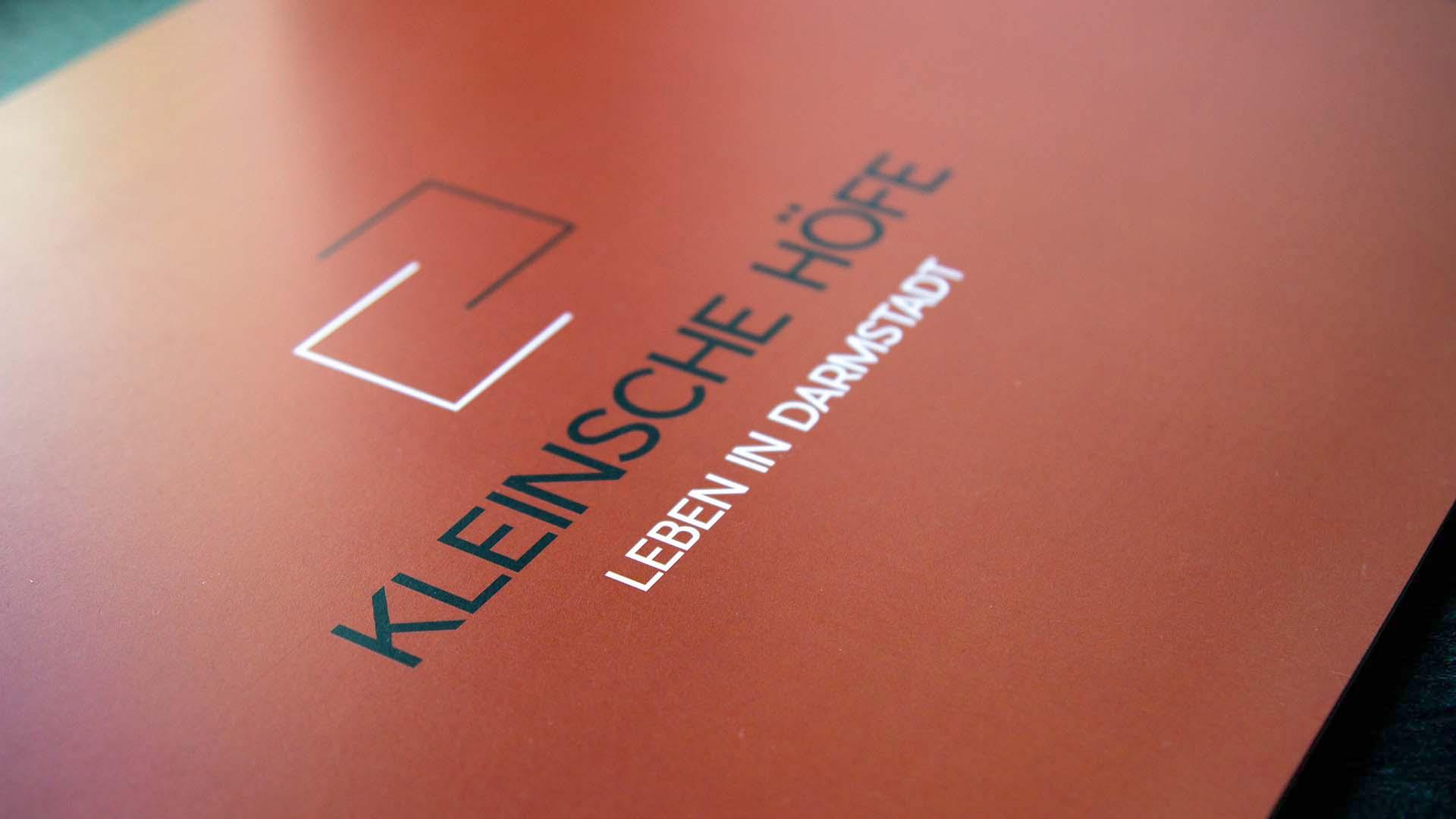 IberImmobilien_KleinscheHoefe_Expose_Cover