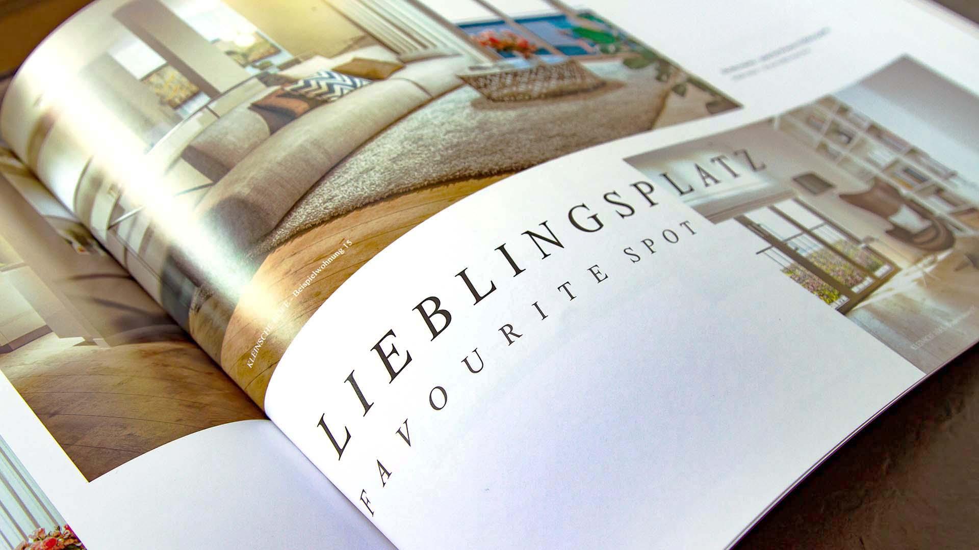 IberImmobilien_KleinscheHoefe_Lieblingsplatz