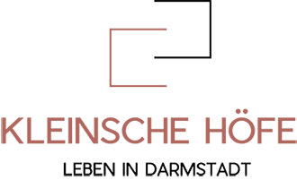 Immobilienmarketing Kleinsche Hoefe Logo