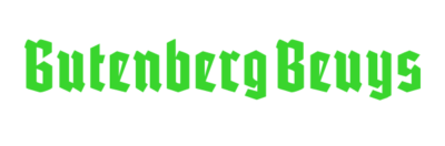 gutenbergbeuys_logo