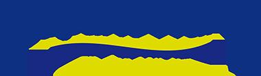 Immobilienmarketing Seepark Waren Logo