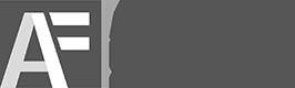 Arend_Fischbach_Logo