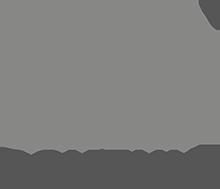 GS-Schenk_Logo