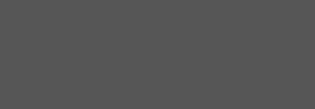 Grammer_Logo