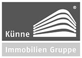 KIG_Logo