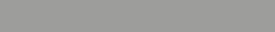 bhb_bauwert_logo
