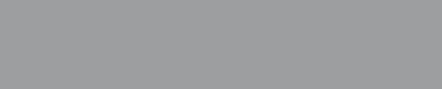 unispace - Logo