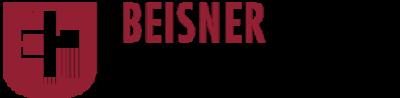 Beisner Druck Logo