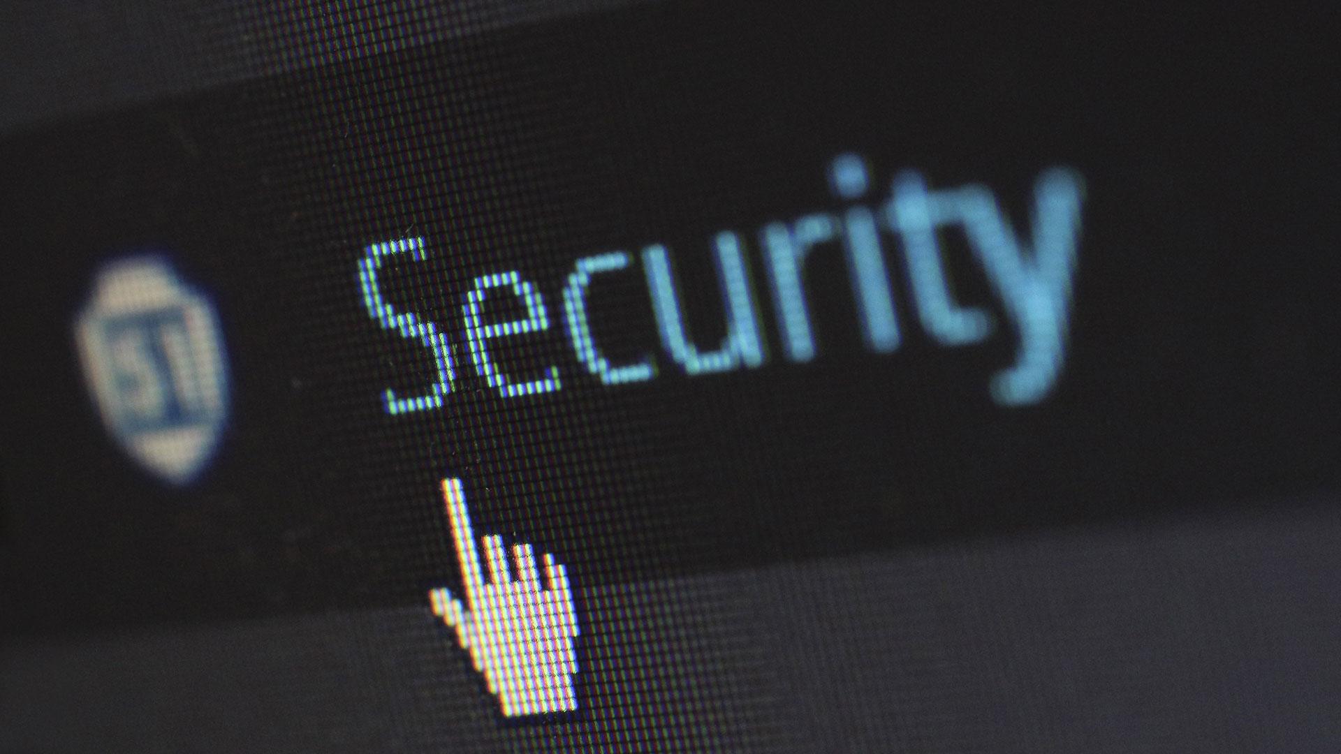 Raumvisionen-WordPress-Sicherheit