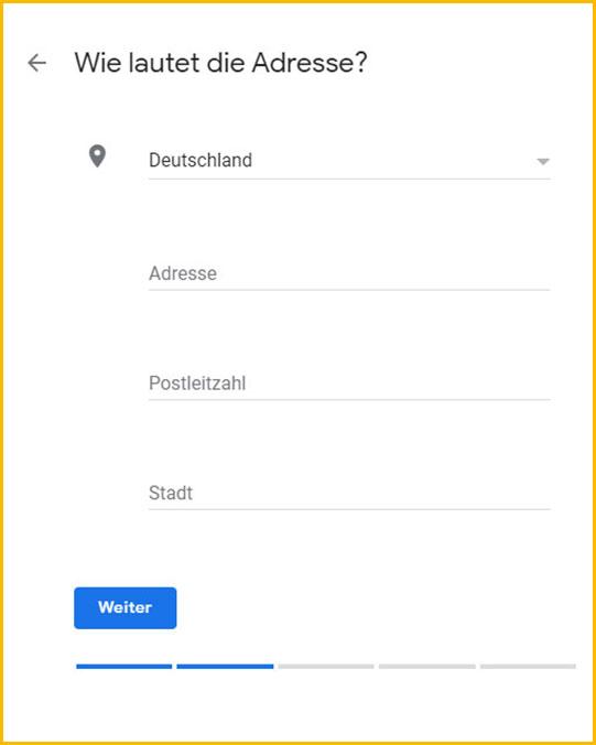 2_Adresse-Google_Raum-Visionen