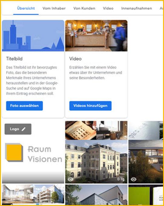 3_Bilder-Google_Raum-Visionen