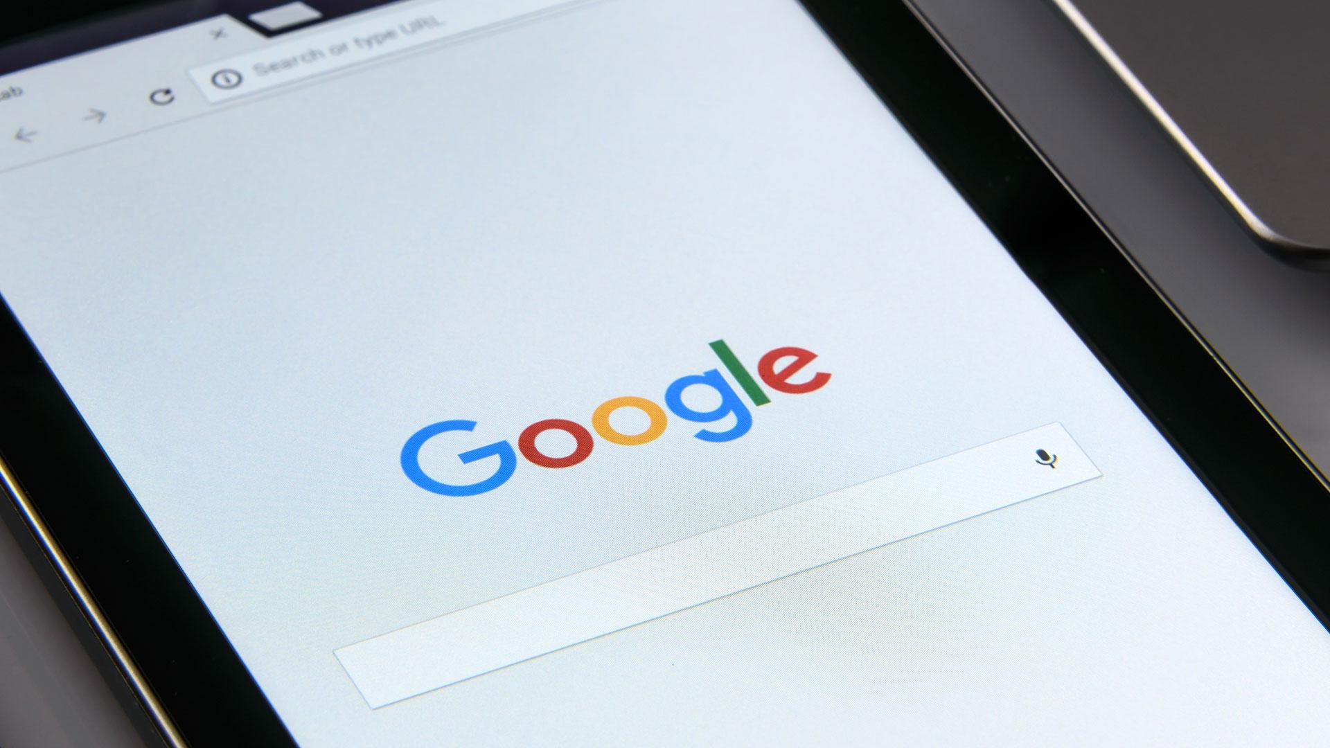 Professioneller-Googleeintrag_RaumVisionen