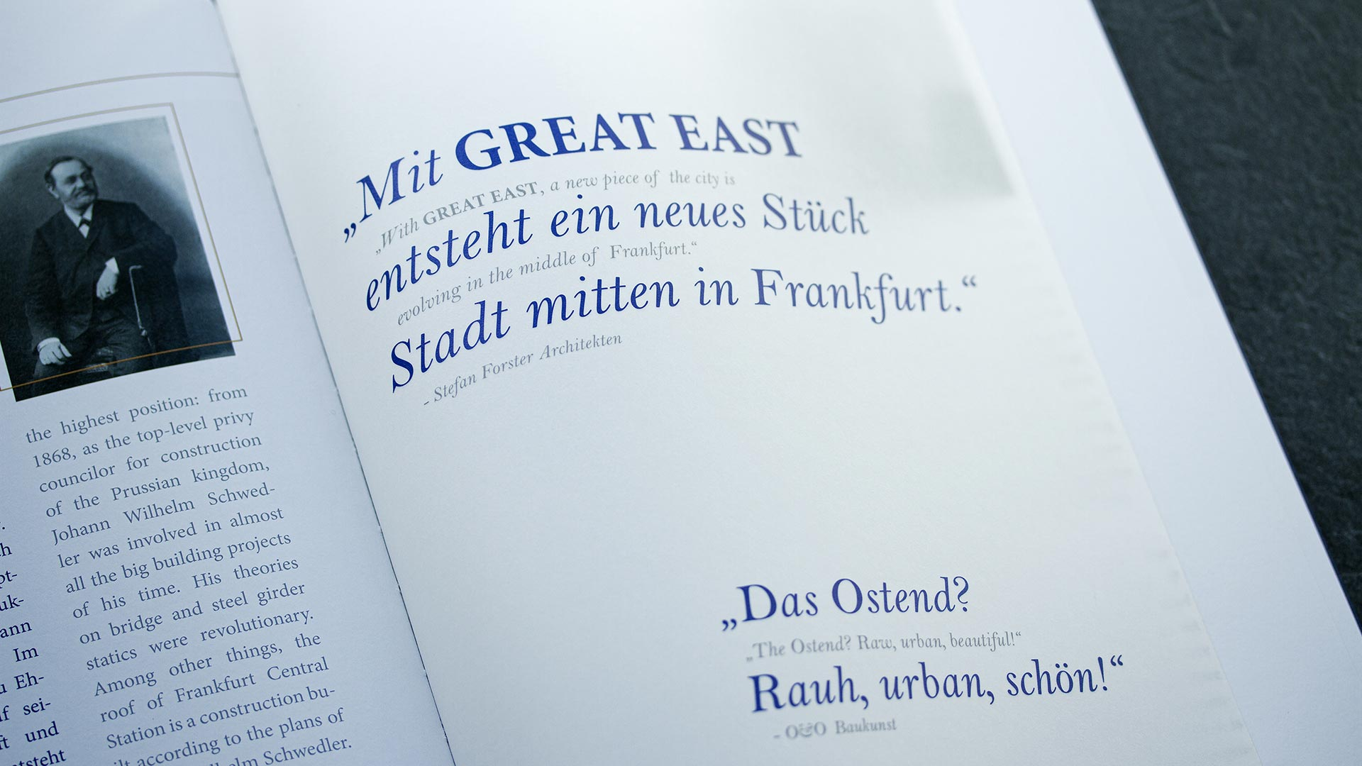 GREAT-EAST_1_Raum_Visionen_Immobilien_marketing