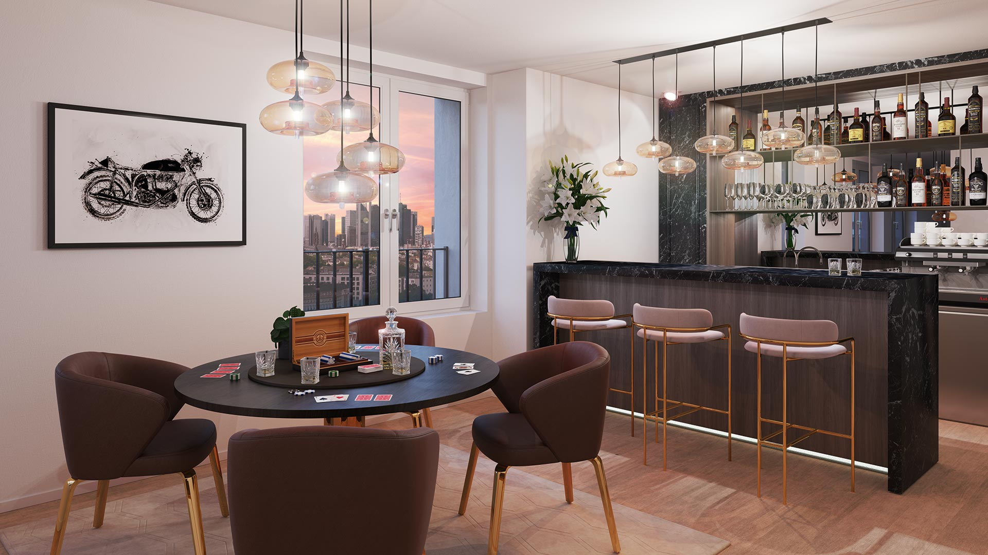 GREAT-EAST_5_Raum_Visionen_Immobilien_marketing