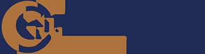 Immobilienmarketing Great East Logo