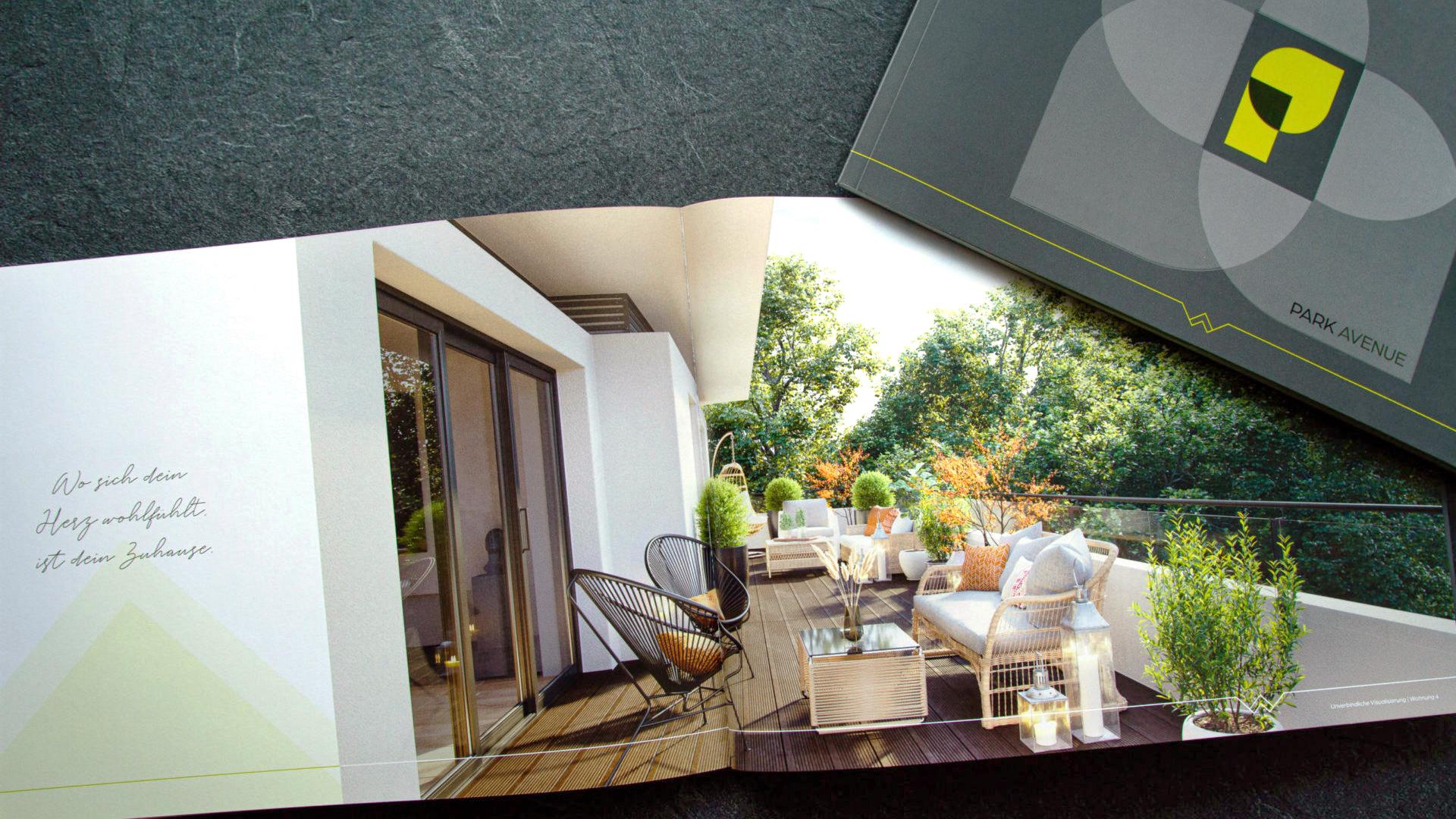PARK-AVENUE_1_Raum_Visionen_Immobilien_marketing