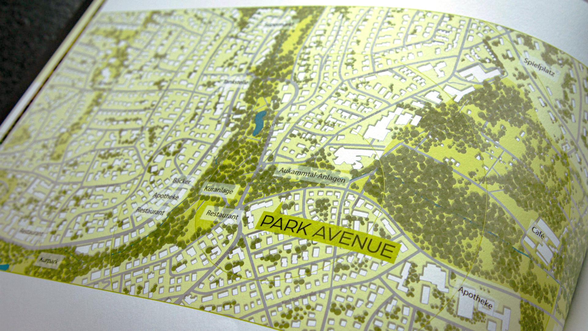 PARK-AVENUE_2_Raum_Visionen_Immobilien_marketing