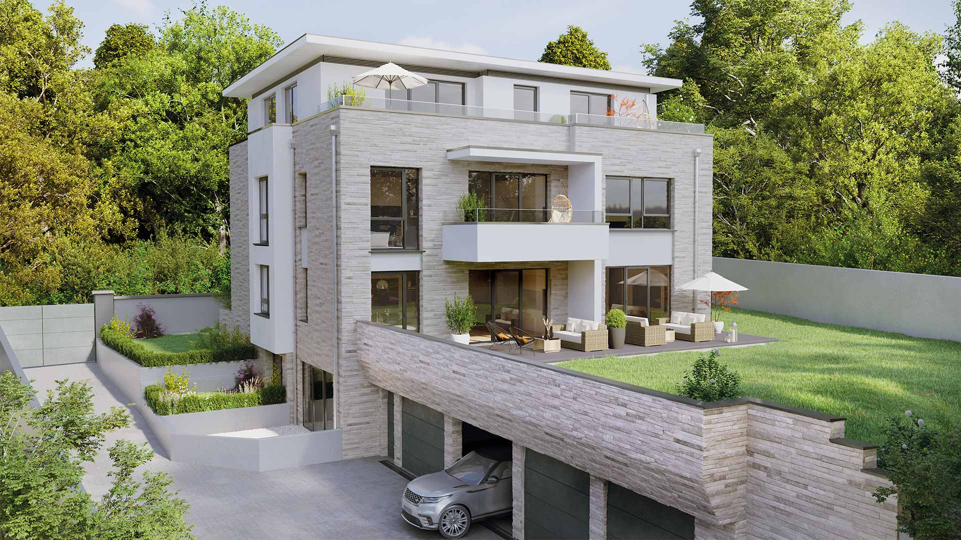 PARK-AVENUE_2_Raum_Visionen_Immobilien_marketing