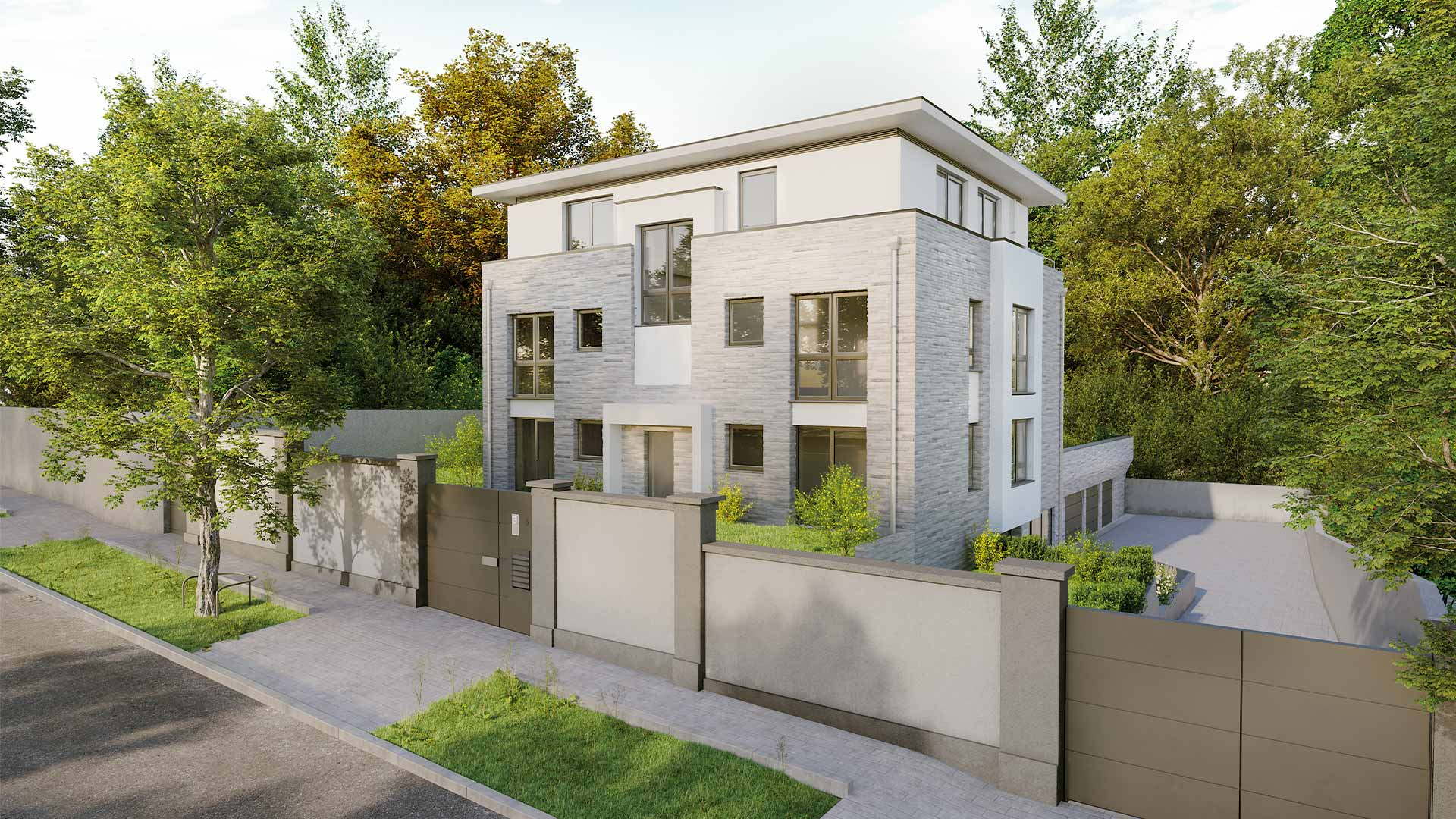 PARK-AVENUE_3_Raum_Visionen_Immobilien_marketing