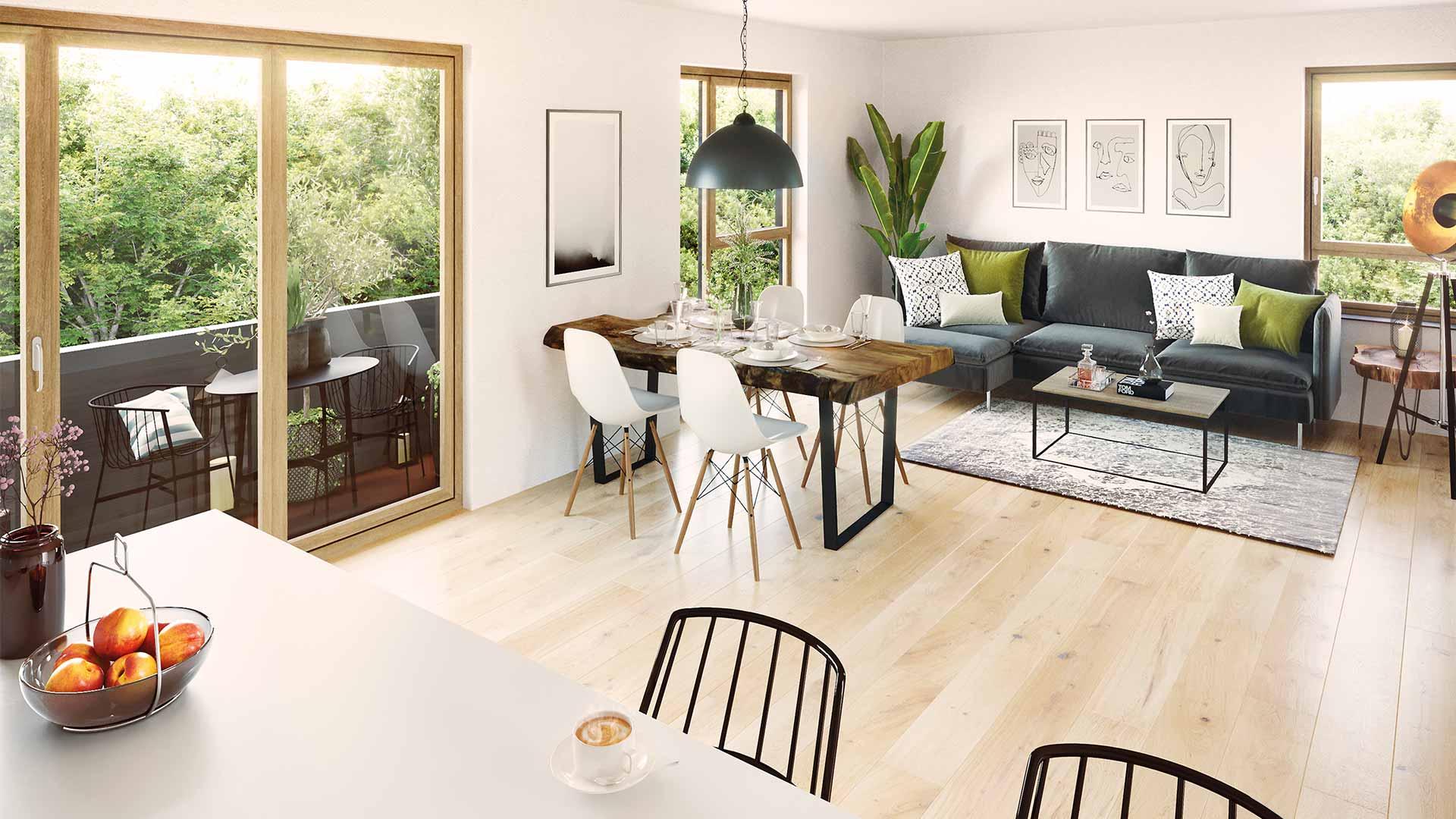 PARK-AVENUE_4_Raum_Visionen_Immobilien_marketing