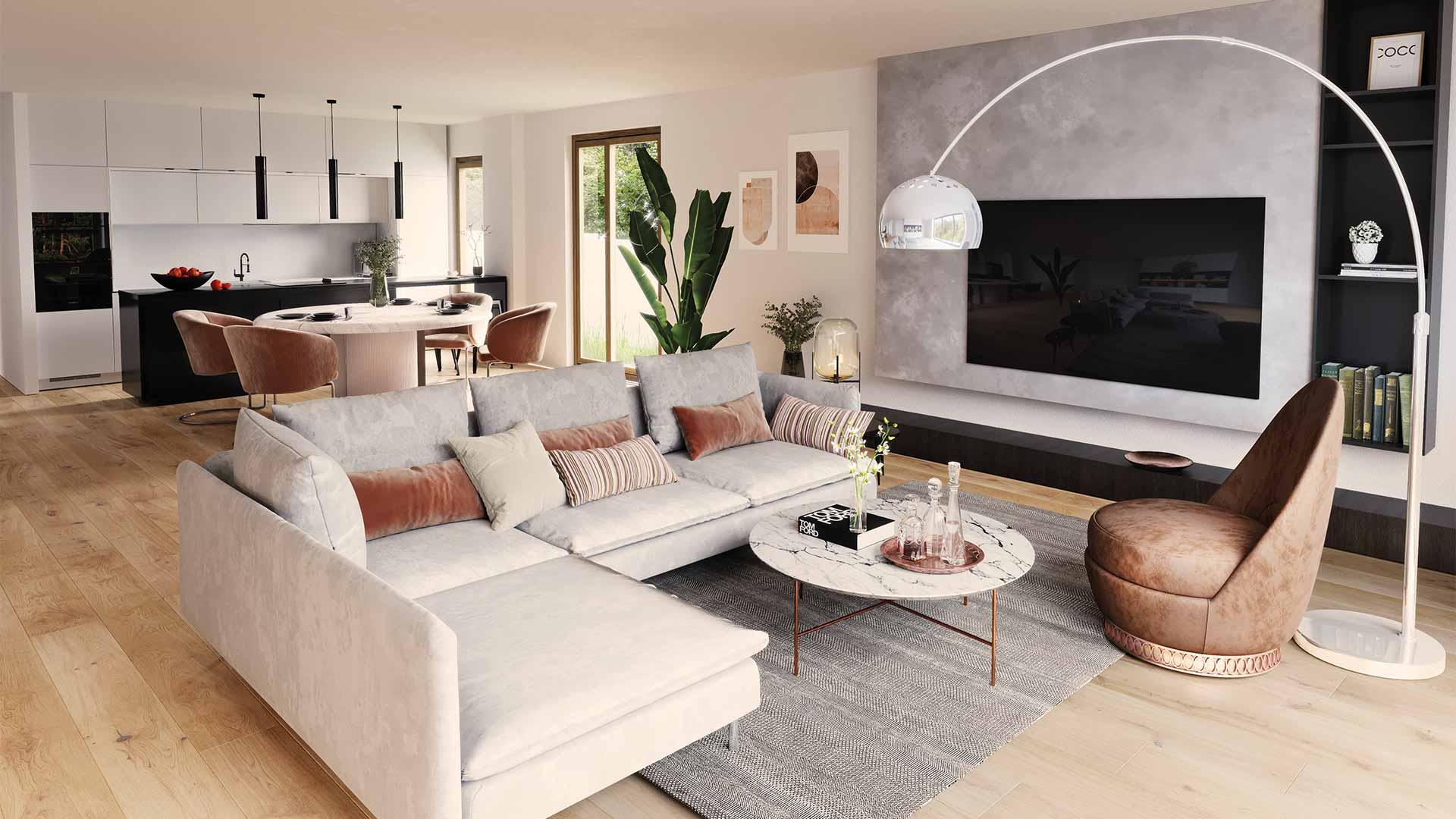 PARK-AVENUE_5_Raum_Visionen_Immobilien_marketing
