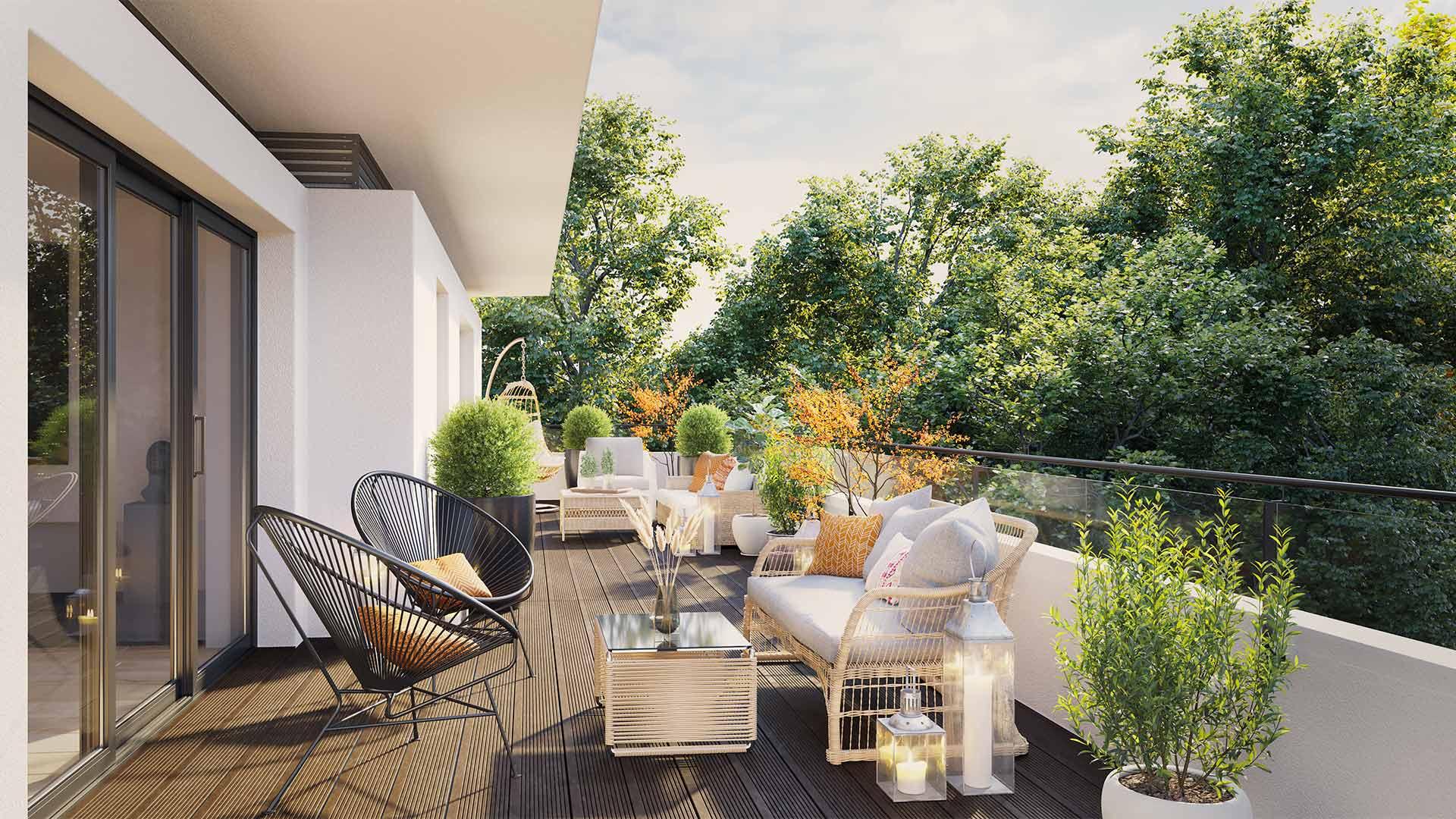 PARK-AVENUE_7_Raum_Visionen_Immobilien_marketing
