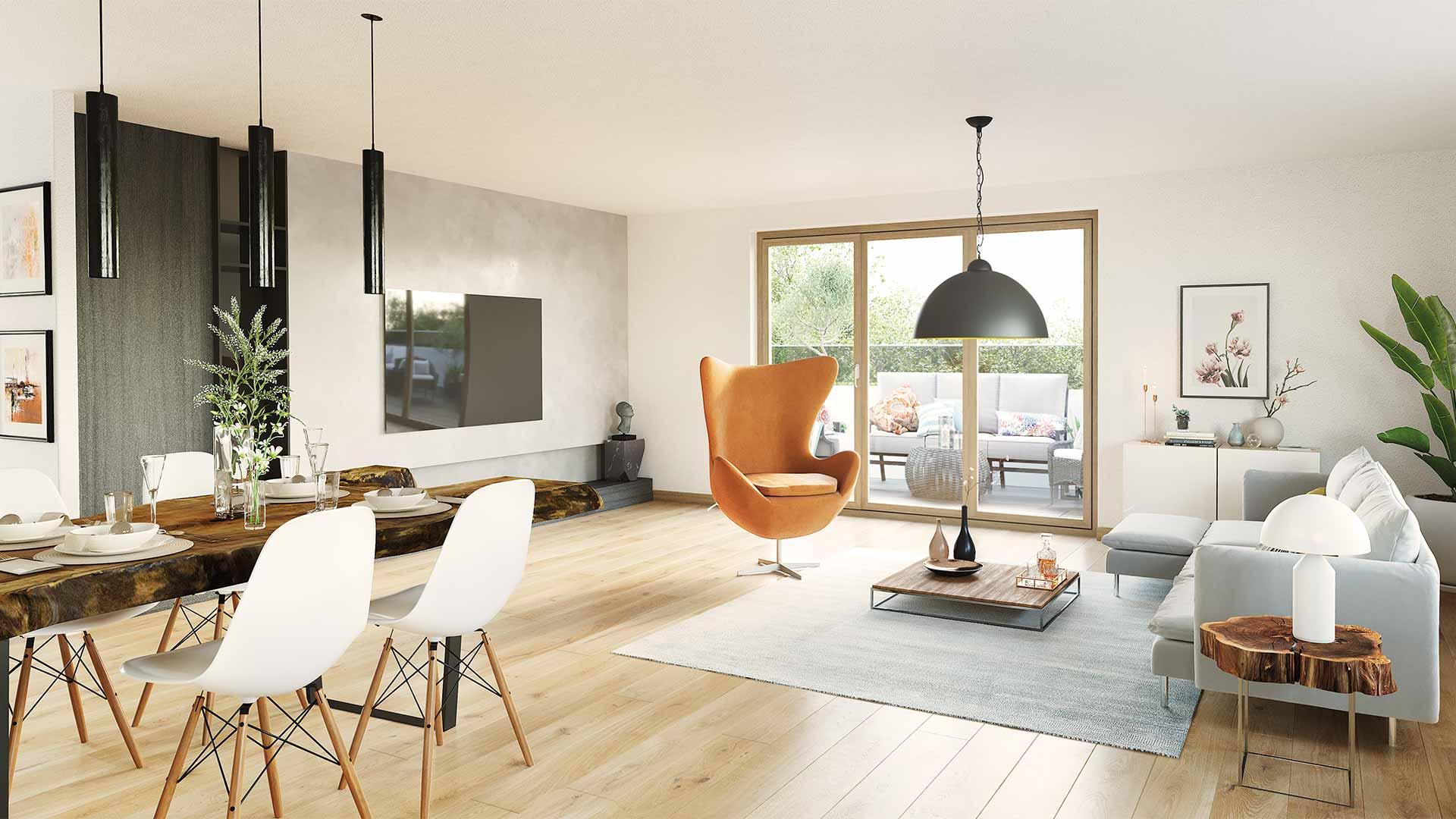 PARK-AVENUE_8_Raum_Visionen_Immobilien_marketing