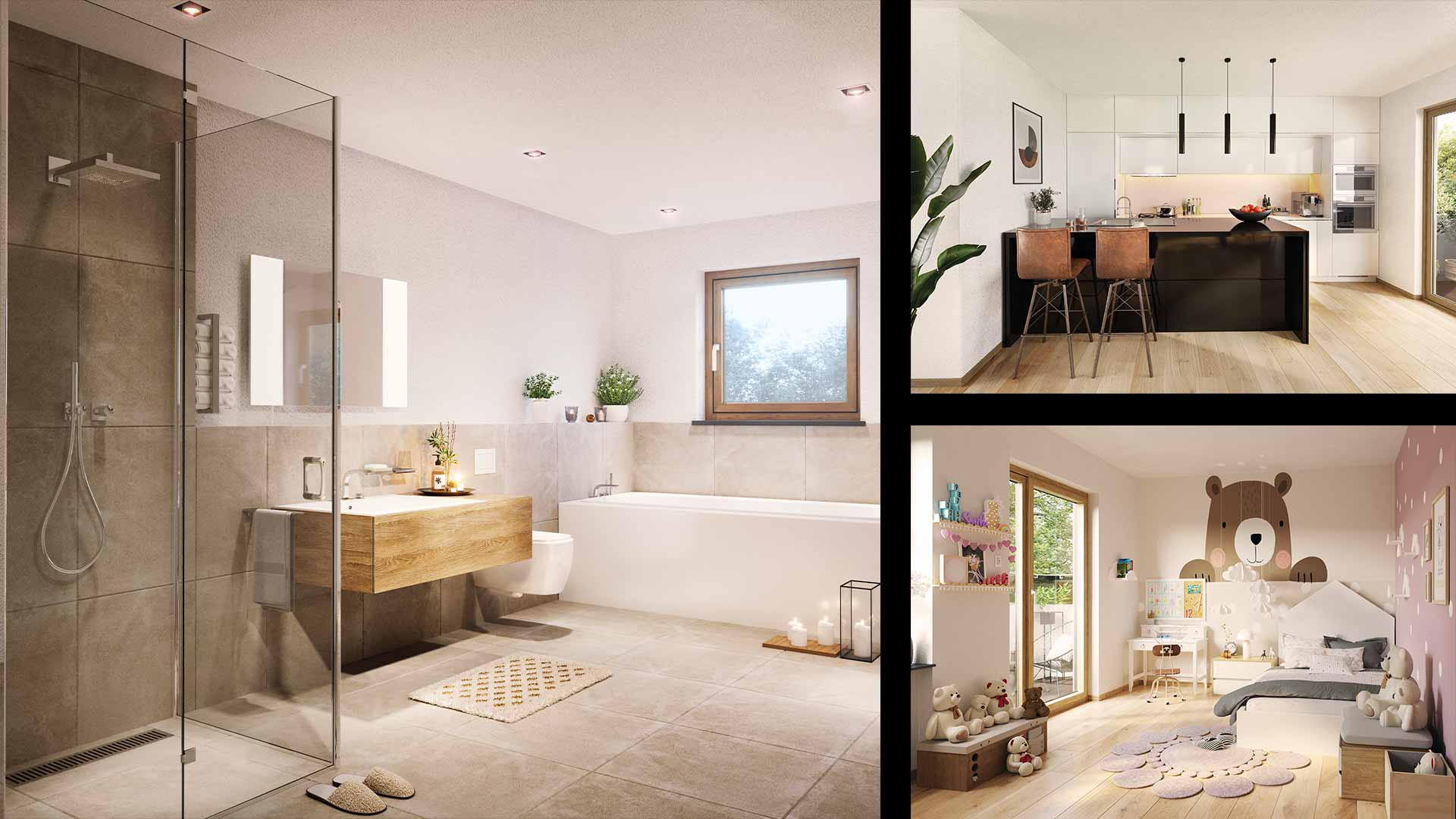 PARK-AVENUE_9_Raum_Visionen_Immobilien_marketing