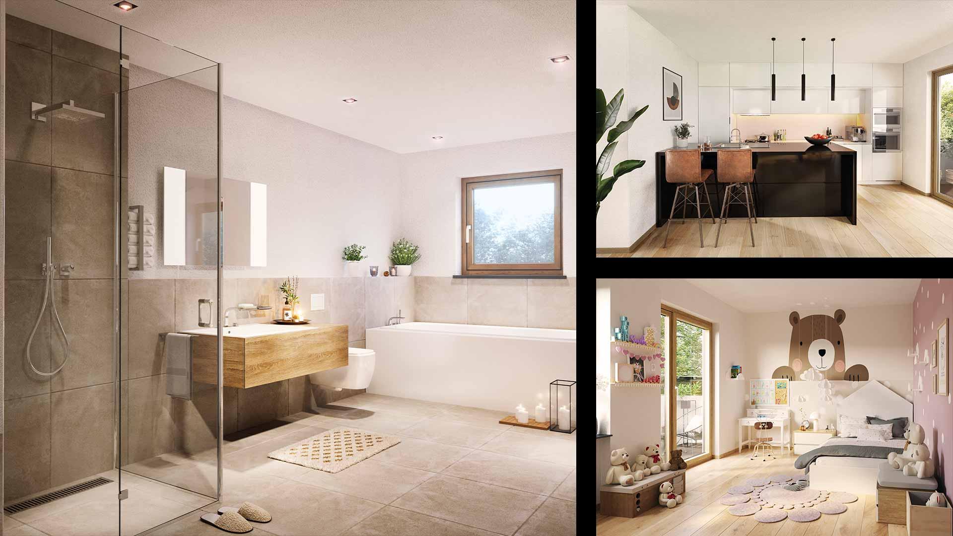 PARK-AVENUE_9_Raum_Visionen_Immobilien_marketing