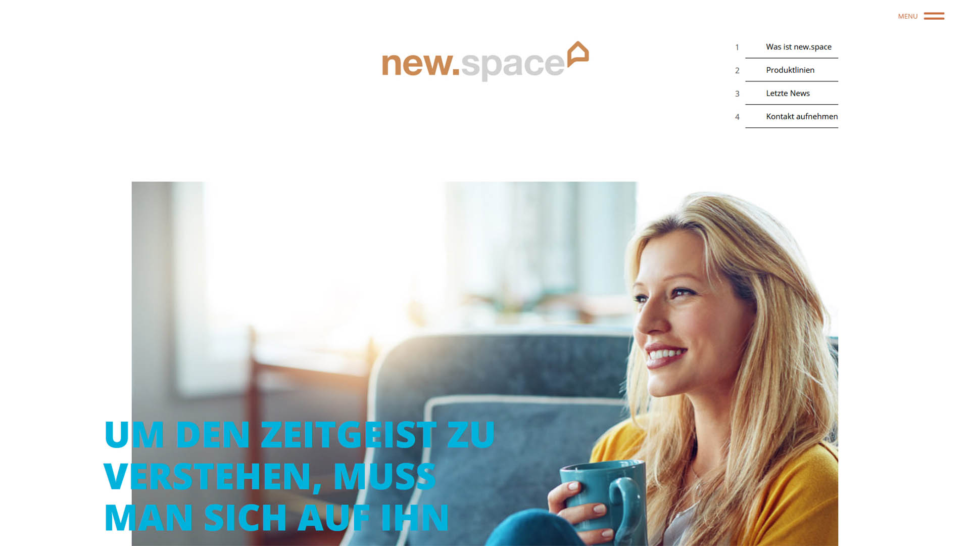 Raum_Visionen_Immobilienmarketing_Webseite_new.space01