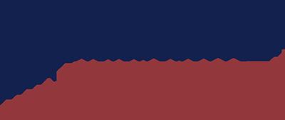 Immobilienmarketing Heindrich Immobilien Logo