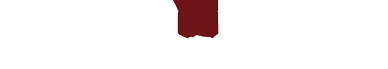 Immobilienmarketing HKI Logo