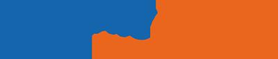 Immobilienmarketing vr-immoplus Logo