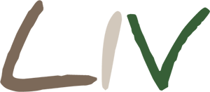Immobilienmarketing LIV Logo