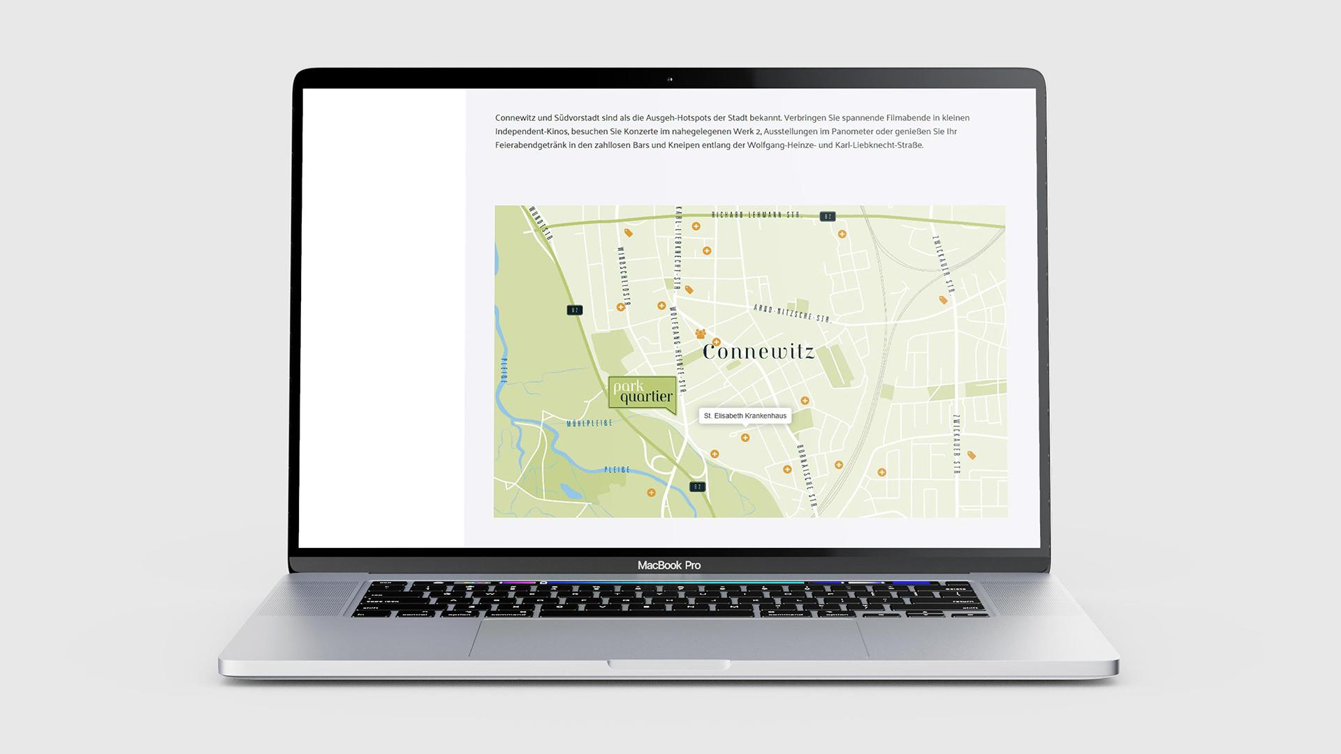 Raum_Visionen_Immobilienmarketing_Parkquartier02